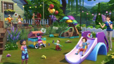 Photo of The Sims 4 Sistem Gereksinimleri