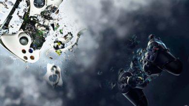 Photo of Xbox 360 Oyun İndirimleri Başladı!