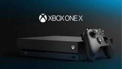 Photo of Xbox One Oyun İndirimleri Başladı!