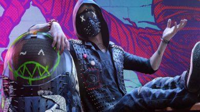 Photo of Xbox One & Xbox 360 Devasa Oyun İndirimleri Başladı!
