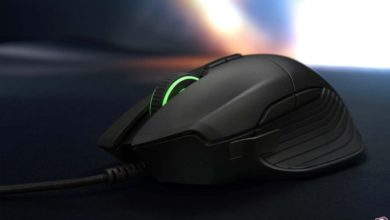 Photo of 2018'in En İyi Gamer Mouse