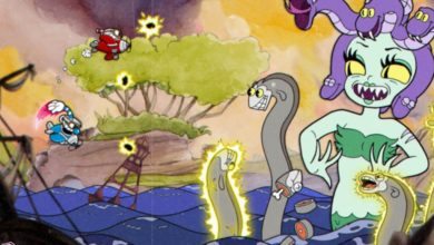 Photo of Cuphead Sistem Gereksinimleri