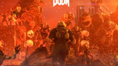 Photo of DOOM Sistem Gereksinimleri