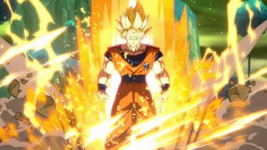 Photo of Dragon Ball FighterZ Sistem Gereksinimleri