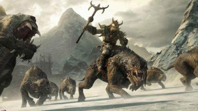 Photo of Middle-earth: Shadow of War Sistem Gereksinimleri