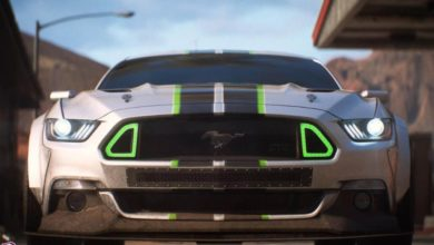Photo of Need for Speed Payback Sistem Gereksinimleri