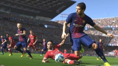Photo of Pro Evolution Soccer 2018 Sistem Gereksinimleri