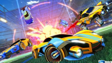 Photo of Rocket League Sistem Gereksinimleri