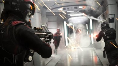 Photo of Star Wars Battlefront 2 Sistem Gereksinimleri