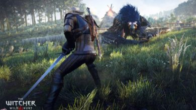 Photo of The Witcher 3: Wild Hunt Sistem Gereksinimleri