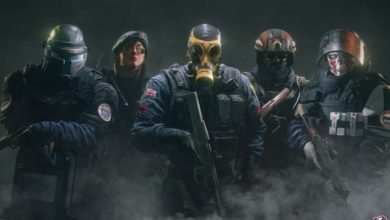 Photo of Tom Clancy's Rainbow Six: Siege Sistem Gereksinimleri