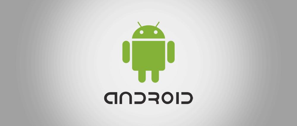 android kodlama