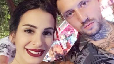 Photo of Eylül Öztürk (Memeli Mestan) Hamile Mi?