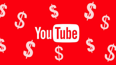 Photo of Youtube Hayır Kurumlarına Bağış Yapma Fırsatı Verecek