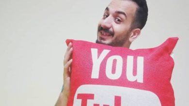 Photo of Youtuber Keşfediyoruz: Psikolojik Danışman Gökhan Bayrak