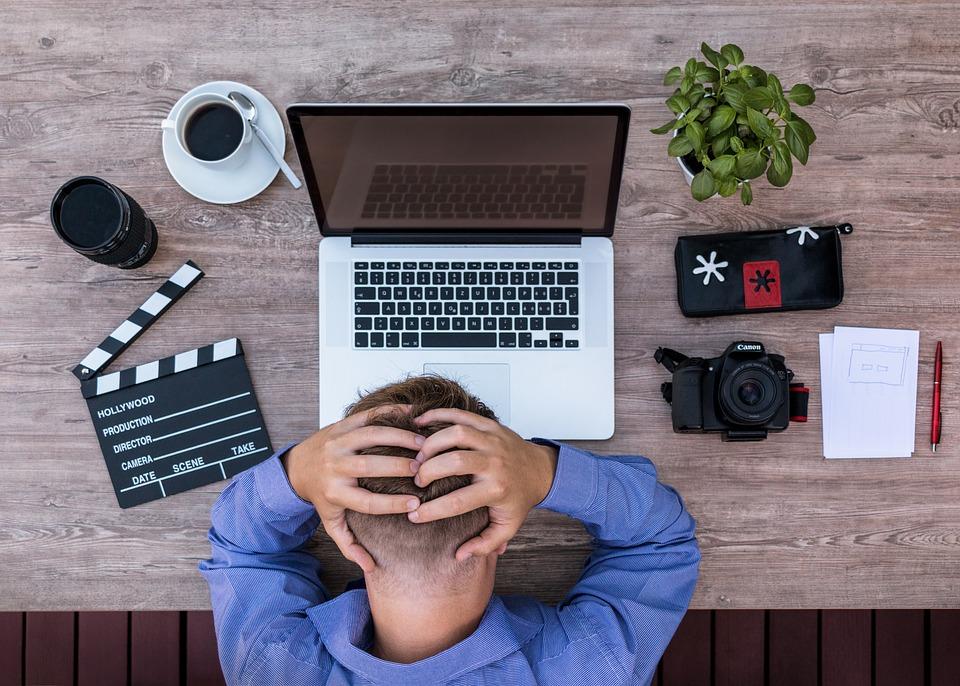 video içerik üreticisi şartları