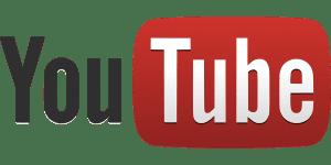 youtube insan dedikleri