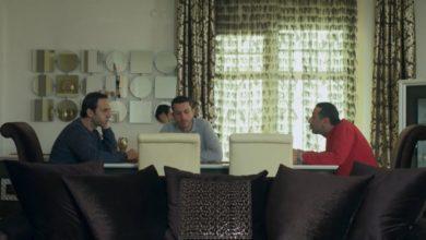 Photo of Sıfır Bir 6. Sezon 2. Fragman