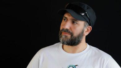 Photo of Yaşar Uslu Kimdir? – Bağlama Çekilişi