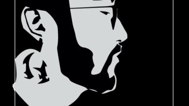 Photo of İllüstrasyon Logo – Icon – Afiş Tasarım Hizmeti ( @cemjddba)