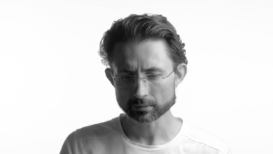 Photo of Youtuber Barış Özcan Kimdir? Barış Özcan Youtube Kanalı