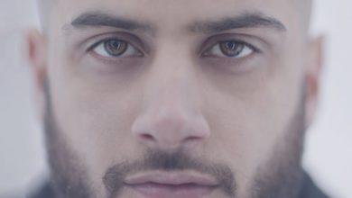 Photo of Reynmen – Yusuf Aktaş – Kimdir? Kaç Yaşında Nereli?