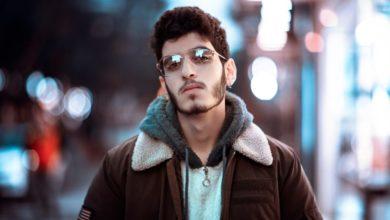 Photo of Selim Noyan Kimdir? Kulaklık Çekilişi (İnsan Dedikleri İşbirliği İle)