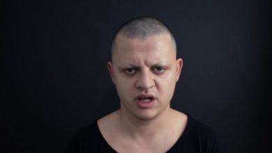 Photo of Youtuber Burak Güngör Kimdir Nereli ve Youtube Kanalı
