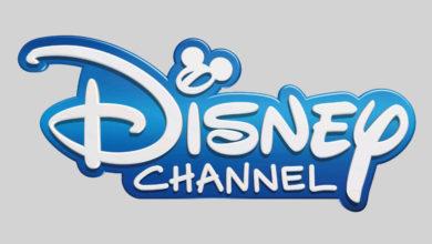 Photo of Disney Channel Türkiye Youtube Oyunları Filmleri ve Dizileri