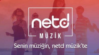 Photo of Netd Youtube Nedir | Kimin | Müzik Yayınlama Ve İletişim Bilgileri