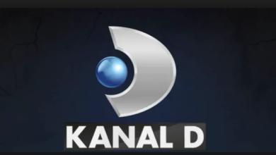Photo of Kanal D Kime Ait ve Youtube Hakkında Her Şey