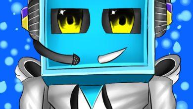 Photo of MaviSlime Youtube Kanalı Kimin ve Hakkında