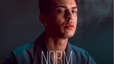 Photo of Mekanın Sahibi Norm Ender Kimdir?