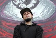 Photo of Ezhel Yeni Şarkısı Boynumdaki Chain – Kimdir Ne Kadar Kazanıyor ?