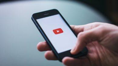 Youtube İzlenme sayısı para