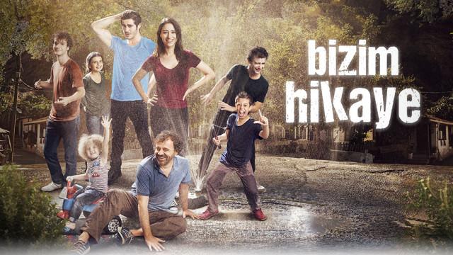 Photo of Bizim Hikaye Youtube Full İzle ve Kanal Hakkında