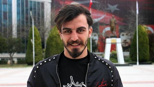 Photo of Deli Mi Ne Takipçilerinden Özür Diledi