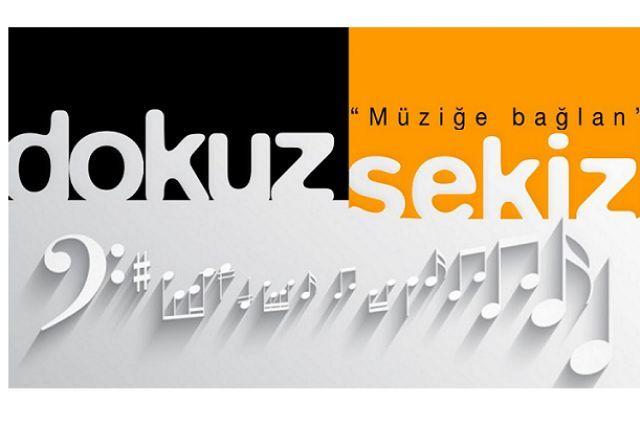 Photo of Dokuz Sekiz Youtube Müzik Kanalı ve Sanatçılar