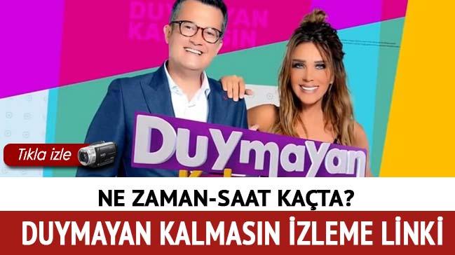 Photo of Duymayan Kalmasın Youtube Kanalı