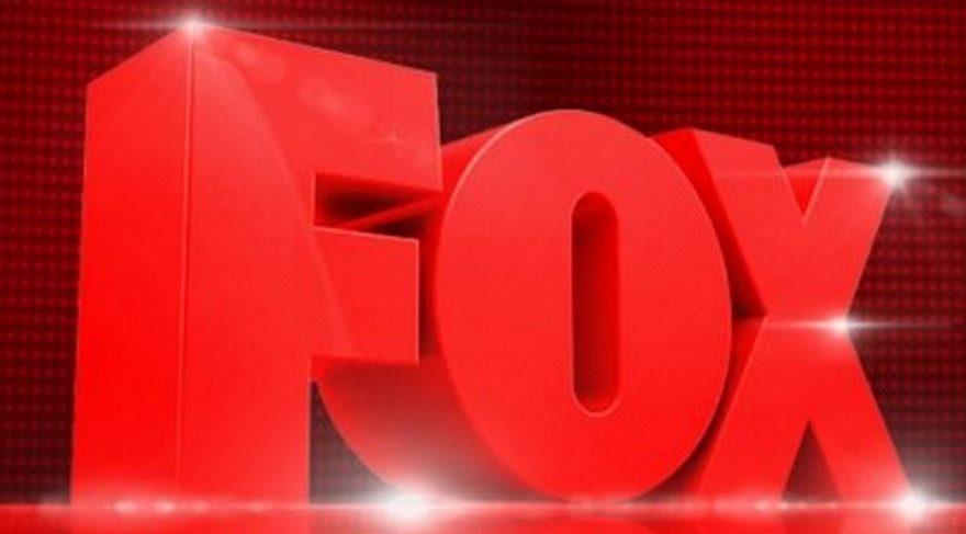 Photo of Fox Youtube ve Ana Haber