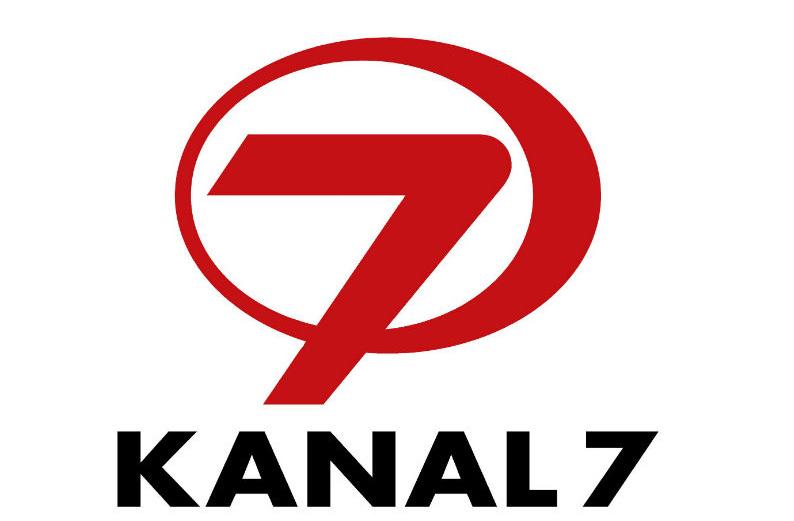Photo of Kanal 7 Youtube Kanalı ve Dizileri Hakkında