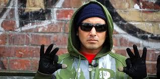 Photo of Killa Hakan Almanya'da Gözaltına Mı Alındı?