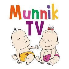 Photo of Munnik TV Youtube Kanalı Hakkında Her Şey