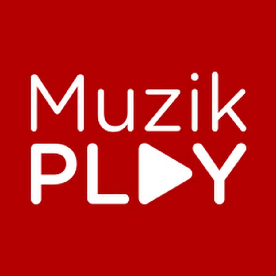Photo of MuzikPlay Youtube Kanalı ve Hakkında
