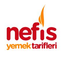 Photo of Nefis Yemek Tarifleri Youtube kanalı videoları