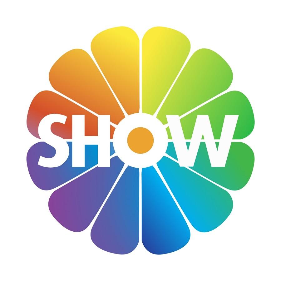 Photo of Show TV Youtube Kanalı İzle ve Yayın Akışı