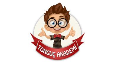 Photo of Tonguç Akademi Youtube Kanalı Hakkında Her Şey