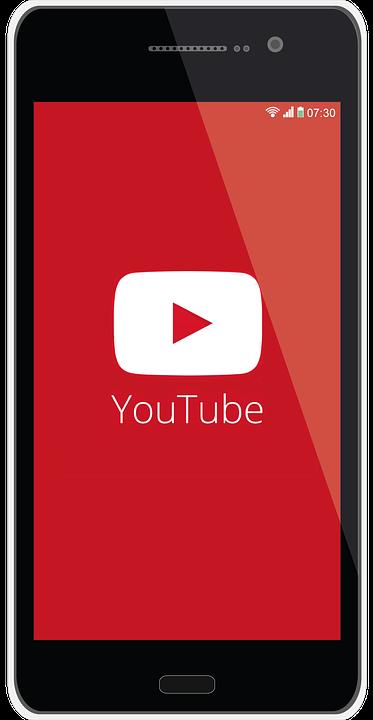 youtube giriş ve kayıt ol