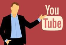 youtube kanal silem nasıl yapılır