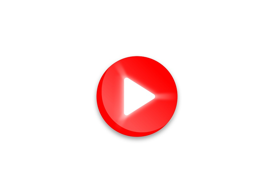 youtube kayıt ol